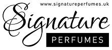 Signature Perfumes